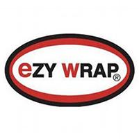 Ezy Wrap