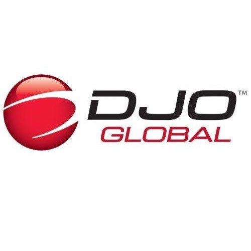 DJ Ortho