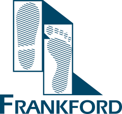 Frankford Leather Co.